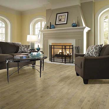 Shaw Laminate Flooring in Camdenton, MO