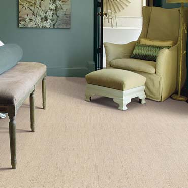 Caress Carpet by Shaw | Camdenton, MO