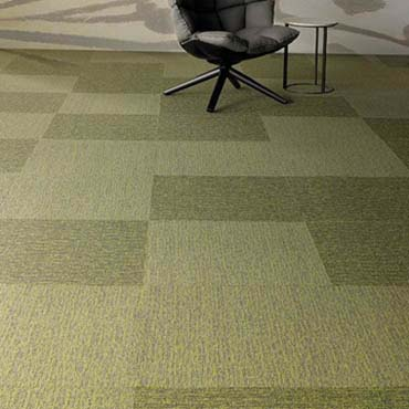 Patcraft Commercial Carpet | Camdenton, MO