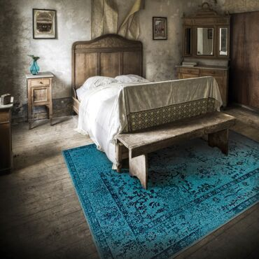 Oriental Weavers Rugs in Camdenton, MO
