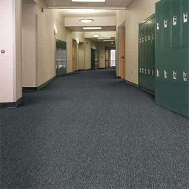 Philadelphia Commercial Carpet | Camdenton, MO