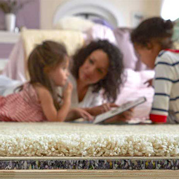 STAINMASTER® Carpet Cushion | Camdenton, MO