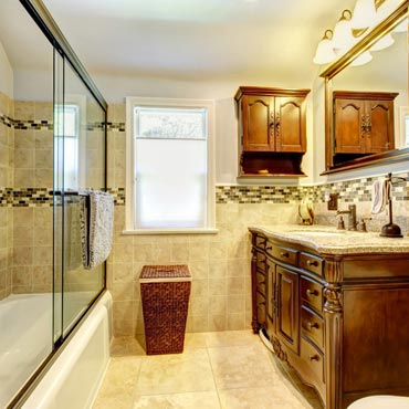 InterCeramic® USA Tile | Camdenton, MO