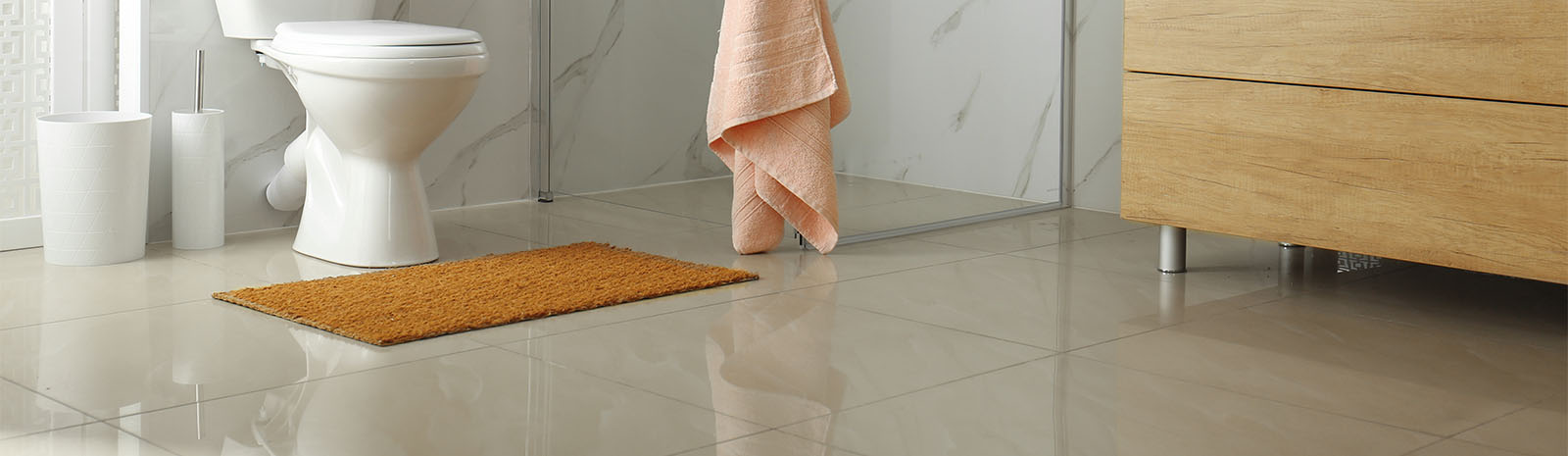Stover Carpet & Drapery | Ceramic/Porcelain